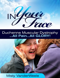MV-InYourFace-eBook-Flat