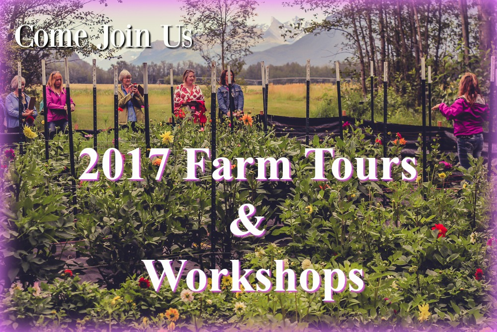 2017-farm-tours-workshops