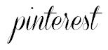Pinterest New