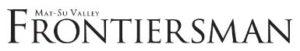 Frountiersman logo